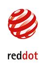 REDdot100breed