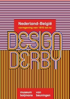 VF_Design_Derby_obv_uitnodiging